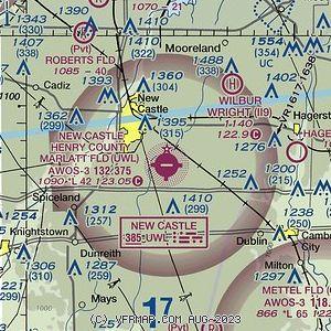 Api?req=map&type=sectc&lat=39.8758517&lon=-85