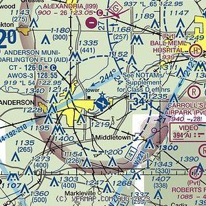 Api?req=map&type=sectc&lat=40.1086111&lon=-85
