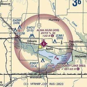 Api?req=map&type=sectc&lat=40.1124597&lon=-99