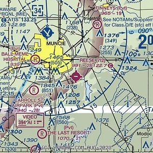 Api?req=map&type=sectc&lat=40.1542108&lon=-85
