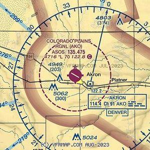 Api?req=map&type=sectc&lat=40.1756389&lon=-103
