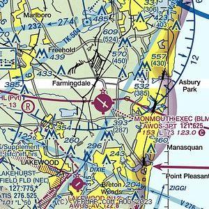 Api?req=map&type=sectc&lat=40.18675&lon=-74