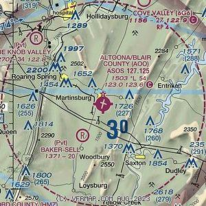 Api?req=map&type=sectc&lat=40.2963611&lon=-78