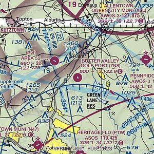 Api?req=map&type=sectc&lat=40.3981533&lon=-75