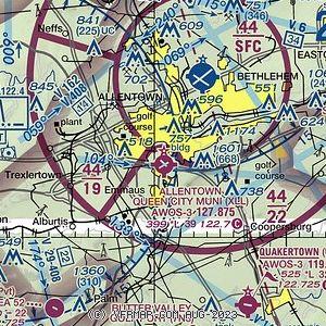Api?req=map&type=sectc&lat=40.5702778&lon=-75