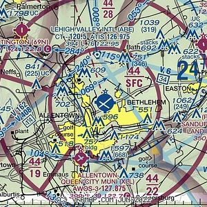 Api?req=map&type=sectc&lat=40.6523611&lon=-75