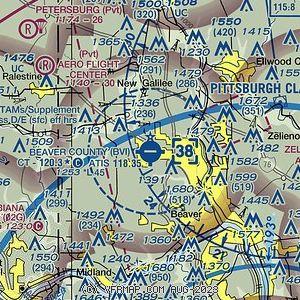 Api?req=map&type=sectc&lat=40.7724722&lon=-80