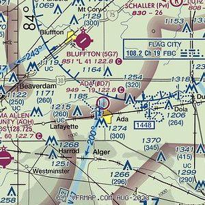 Api?req=map&type=sectc&lat=40.7906081&lon=-83