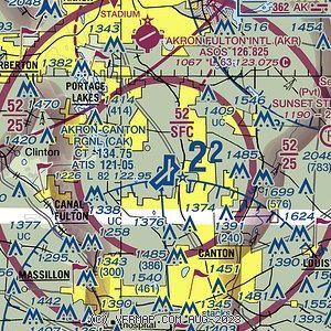 Api?req=map&type=sectc&lat=40.9150556&lon=-81