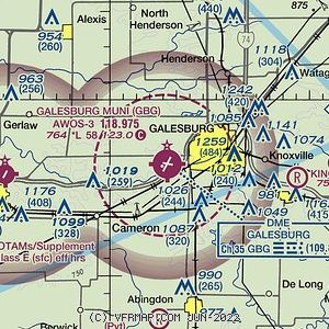 Api?req=map&type=sectc&lat=40.9380005&lon=-90