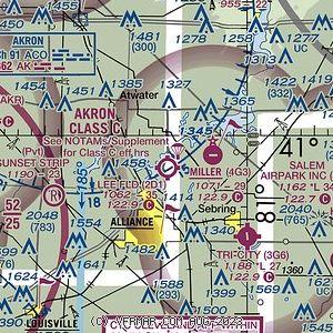 Api?req=map&type=sectc&lat=40.9699708&lon=-81