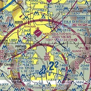 Api?req=map&type=sectc&lat=40.9925564&lon=-81