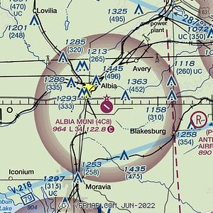 Api?req=map&type=sectc&lat=40.9962778&lon=-92