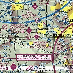 Api?req=map&type=sectc&lat=41.0031572&lon=-81