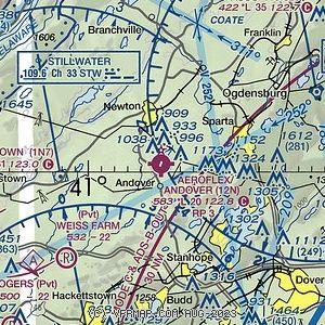 Api?req=map&type=sectc&lat=41.0086197&lon=-74