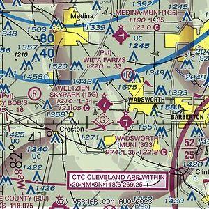 Api?req=map&type=sectc&lat=41.0283878&lon=-81