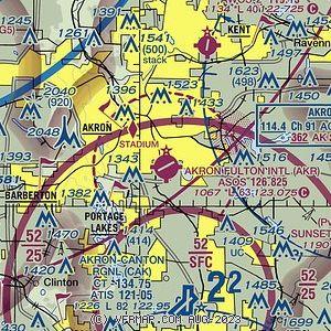 Api?req=map&type=sectc&lat=41.0375&lon=-81