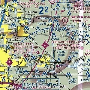 Api?req=map&type=sectc&lat=41.2101822&lon=-81