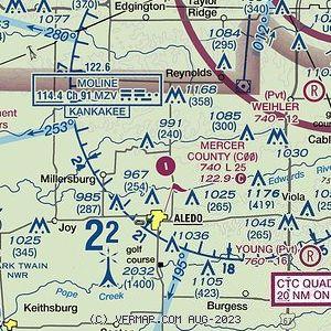 Api?req=map&type=sectc&lat=41.248645&lon=-90