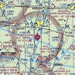 Api?req=map&type=sectc&lat=41.3071667&lon=-85