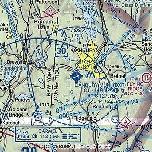 Api?req=map&type=sectc&lat=41.3715278&lon=-73