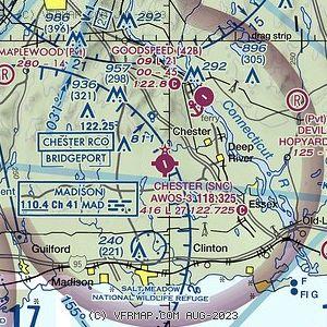 Api?req=map&type=sectc&lat=41.3837094&lon=-72