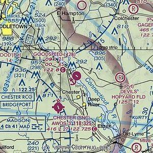 Api?req=map&type=sectc&lat=41.4456544&lon=-72