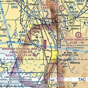 Api?req=map&type=sectc&lat=41.5543056&lon=-112