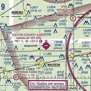 Api?req=map&type=sectc&lat=41.6097786&lon=-84