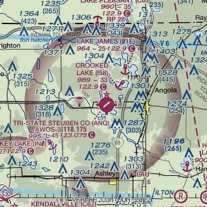 Api?req=map&type=sectc&lat=41.6396983&lon=-85
