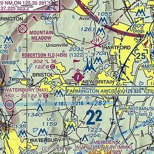 Api?req=map&type=sectc&lat=41.6893333&lon=-72