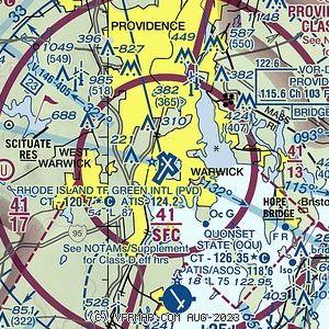 Api?req=map&type=sectc&lat=41.7239992&lon=-71
