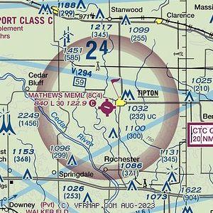 Api?req=map&type=sectc&lat=41.7633542&lon=-91
