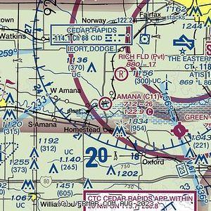 Api?req=map&type=sectc&lat=41.7935833&lon=-91