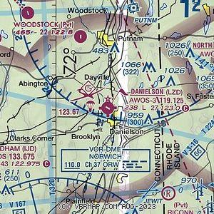 Api?req=map&type=sectc&lat=41.81975&lon=-71