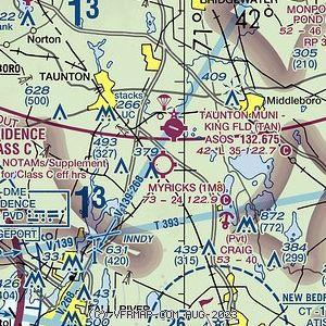 Api?req=map&type=sectc&lat=41.8390556&lon=-71