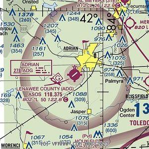 Api?req=map&type=sectc&lat=41.8676739&lon=-84