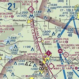 Api?req=map&type=sectc&lat=42.0778197&lon=-83
