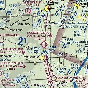 Api?req=map&type=sectc&lat=42.1950372&lon=-84