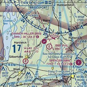 Api?req=map&type=sectc&lat=42.3563889&lon=-72
