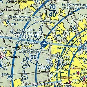 Api?req=map&type=sectc&lat=42.4699444&lon=-71