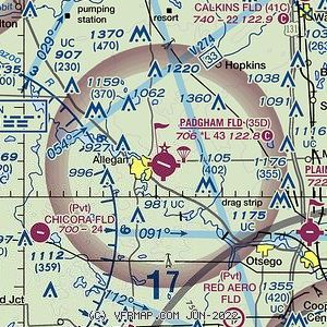 Api?req=map&type=sectc&lat=42.5304365&lon=-85