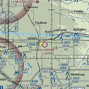 Api?req=map&type=sectc&lat=42.5474444&lon=-93