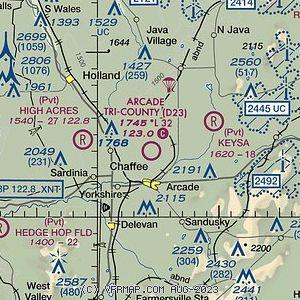 Api?req=map&type=sectc&lat=42.5667286&lon=-78