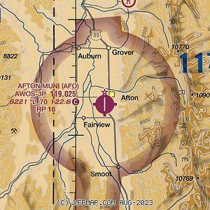 Api?req=map&type=sectc&lat=42.7087778&lon=-110