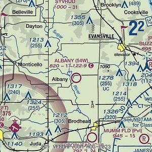 Api?req=map&type=sectc&lat=42.7173861&lon=-89