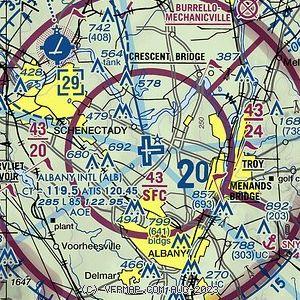 Api?req=map&type=sectc&lat=42.7491111&lon=-73