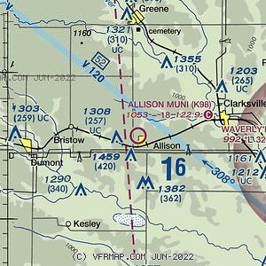Api?req=map&type=sectc&lat=42.7638653&lon=-92