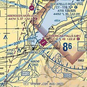 Api?req=map&type=sectc&lat=42.7973167&lon=-112