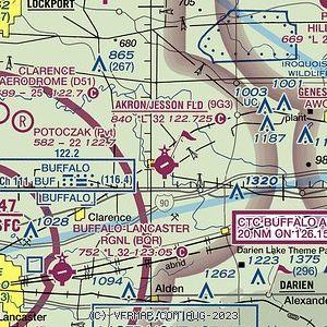Api?req=map&type=sectc&lat=43.0210962&lon=-78